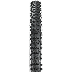 "SCHWALBE Smart Sam Drahtreifen 26"" Addix Performance White Stripes"